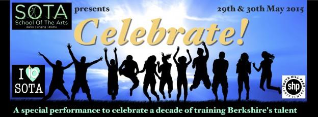 Celebrate FB2correctdate